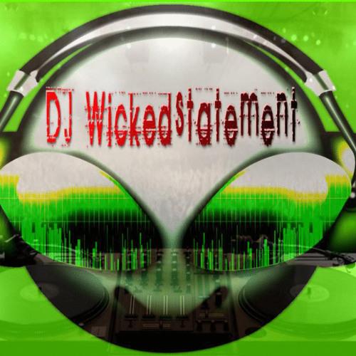 DJ Wickedstatement's avatar