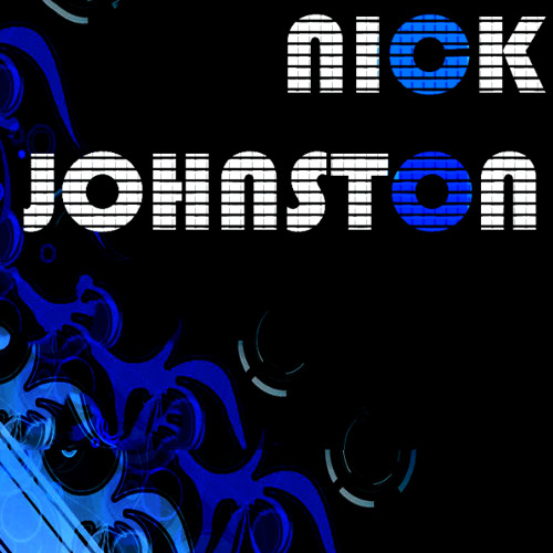 DJ Nick Johnston's avatar
