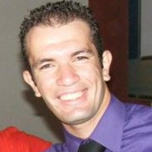 Mohamed Nabil 27's avatar