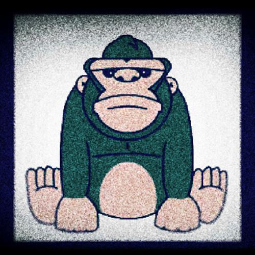 Averyblackmann's avatar