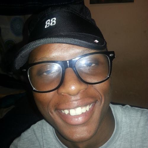 Gene(TumeloChabane)'s avatar