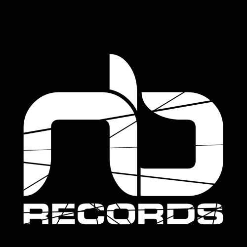 NB Records's avatar