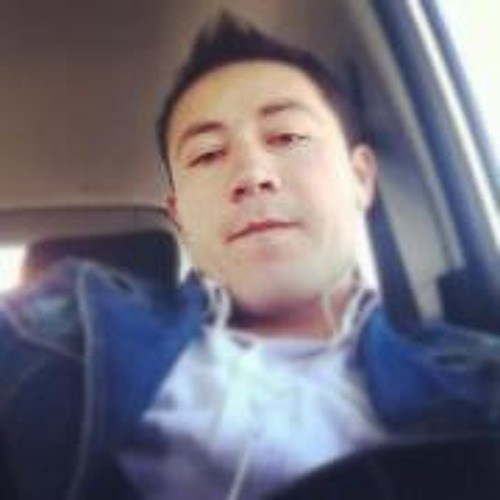 Marlon Esteban's avatar