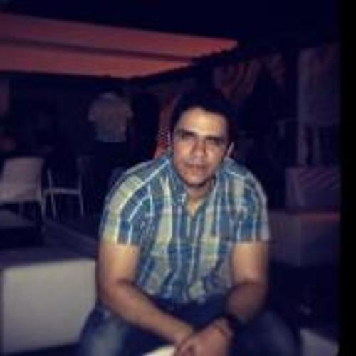 Rafael Peralta 7's avatar