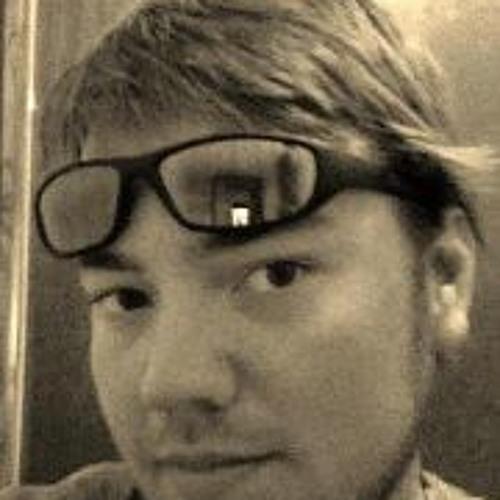 Jonathan Grigg 1's avatar