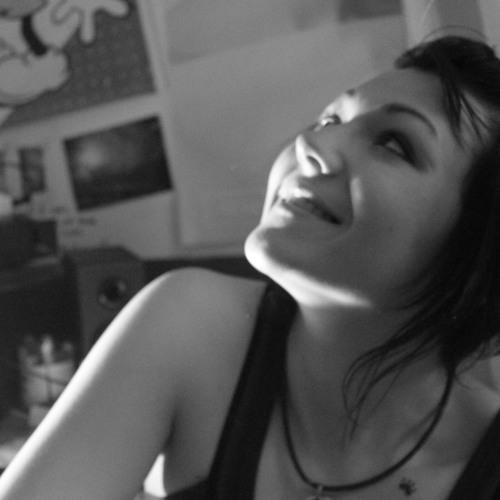 Jenniferproctorcfa's avatar