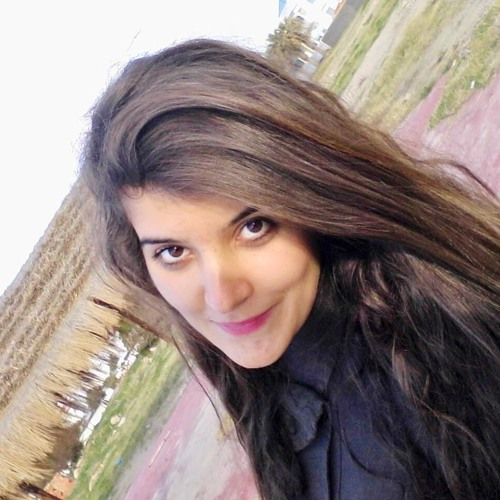 Nermine Sahli's avatar