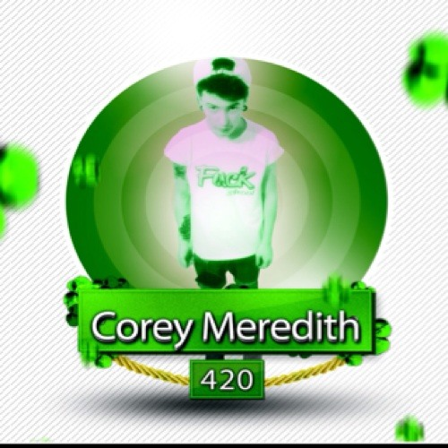 CoreyMeredith's avatar