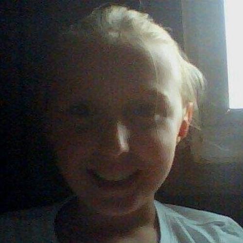 leanaweaver123's avatar
