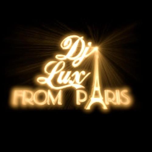 DJ LUX FROM PARIS's avatar