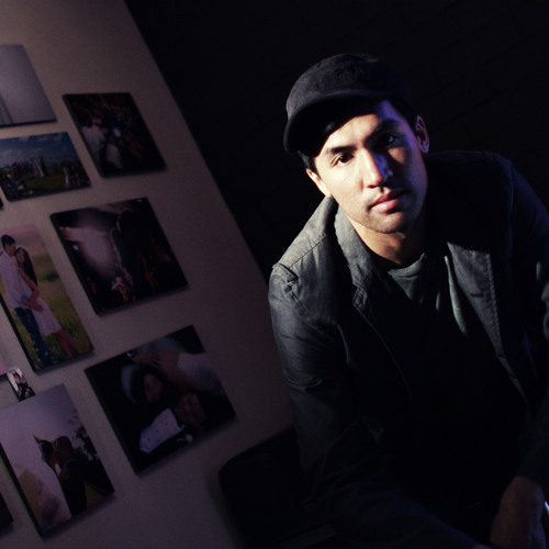 rufteckstudios's avatar