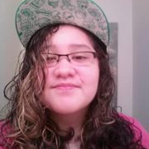 Rosa Fernanda Salas's avatar