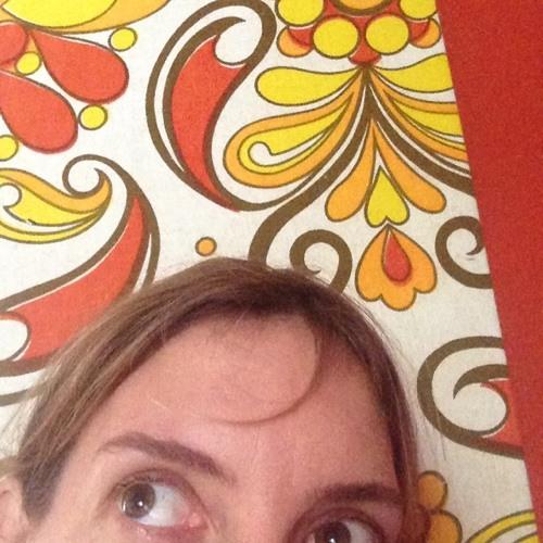 transMOGRIFYtali's avatar