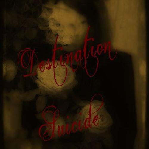 Destination Suicide's avatar
