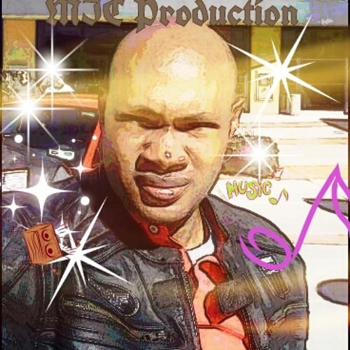 M_I_C2's avatar
