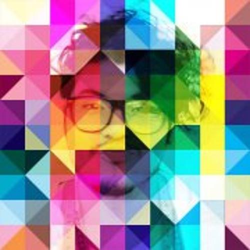 Omar Alejandro Araujo's avatar