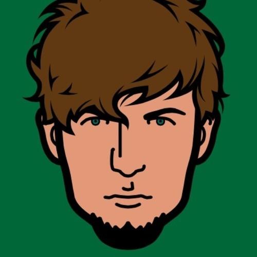 L.E.J.'s avatar