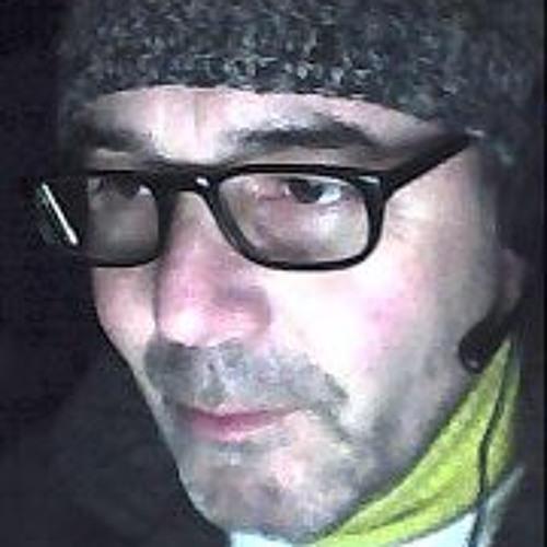 Alexander Gonzalez 45's avatar