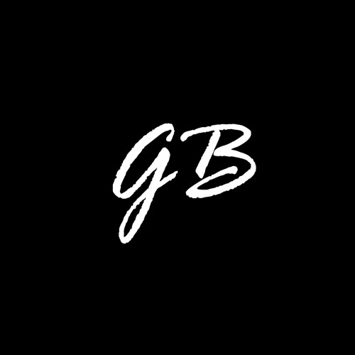 GHETTOBLASTER-OFFICIAL's avatar