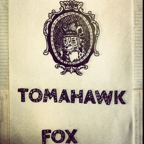 Tomahawk Fox's avatar