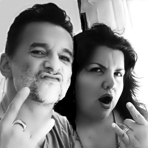 Erika Maldonado Escudero's avatar
