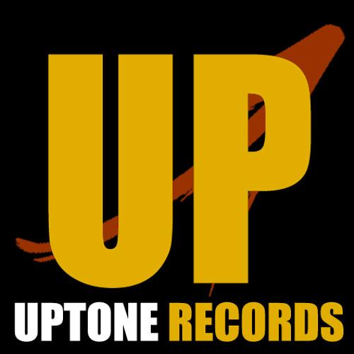 Uptone-Records's avatar