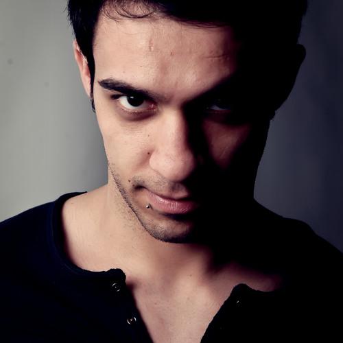 ... Dj Claudio Gomes ...'s avatar