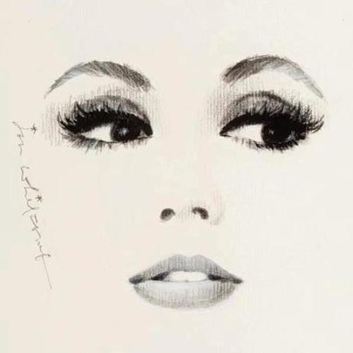 Amira Sharaf's avatar