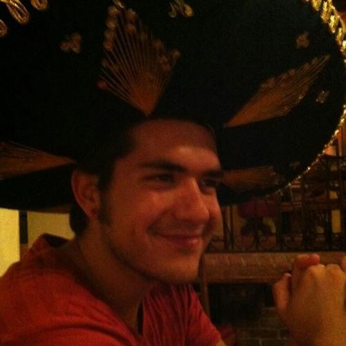 spaceno13's avatar