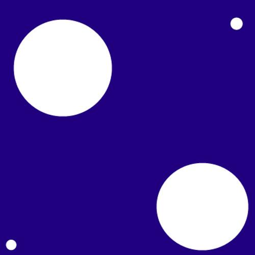 zolani13's avatar