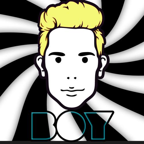 IAmBoy's avatar