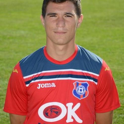 Ionescu.Marius's avatar