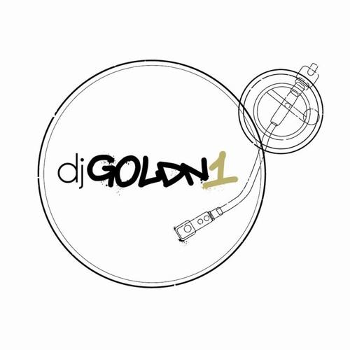 DJGOLDN1's avatar