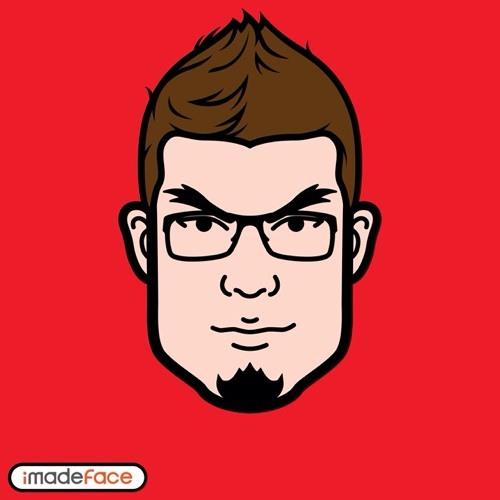 Tiosfer_top's avatar