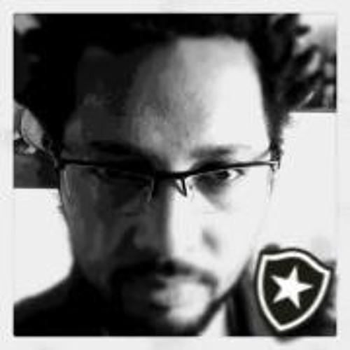 Zion Santos's avatar