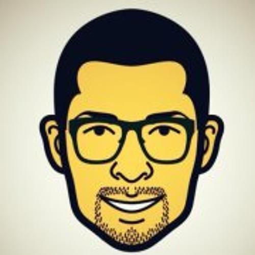 Ardyan Permana's avatar