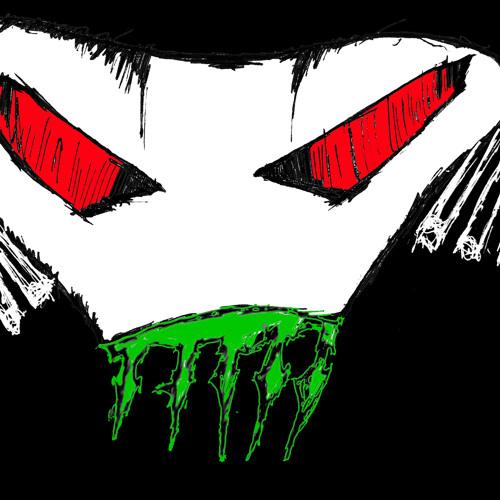 Psilacybe's avatar