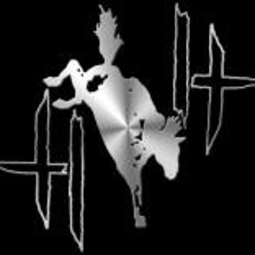Chuck Seyer's avatar