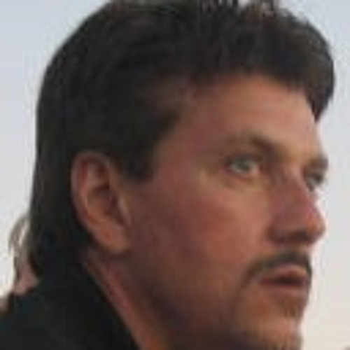 Mike Retzer's avatar