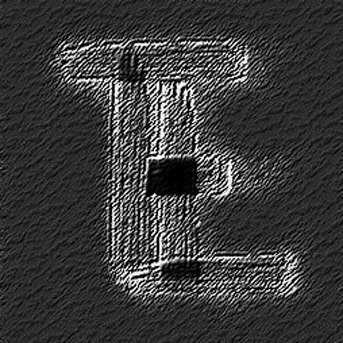 OTEL's avatar