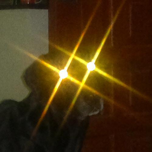 RamonIV's avatar