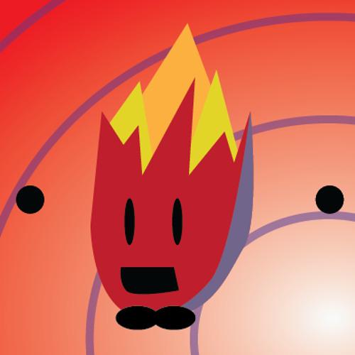 Ohaiguy's avatar