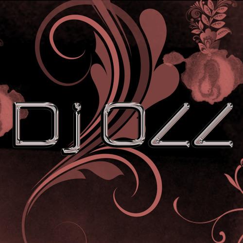 DjOguz's avatar