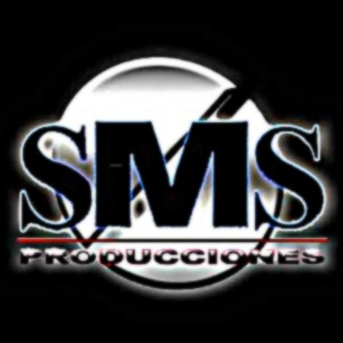 SMS Producciones's avatar