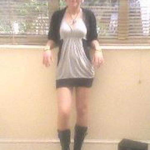 Victoria Ann Shirley's avatar