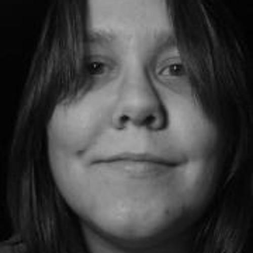 Victoria Barton's avatar