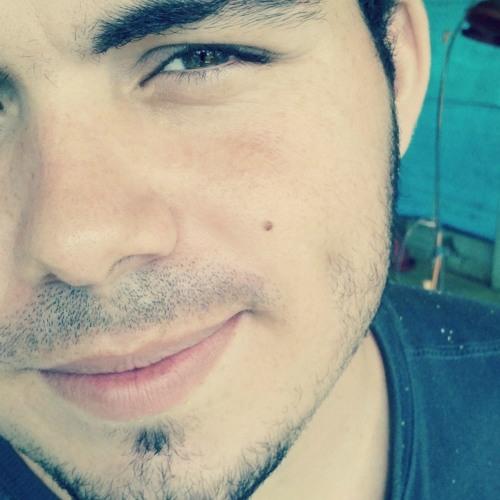 Jhonathan Rodrigues 1's avatar