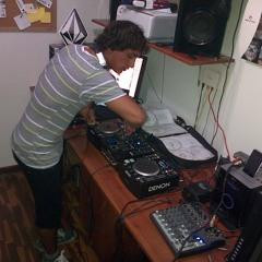 Arturo Daza DJ