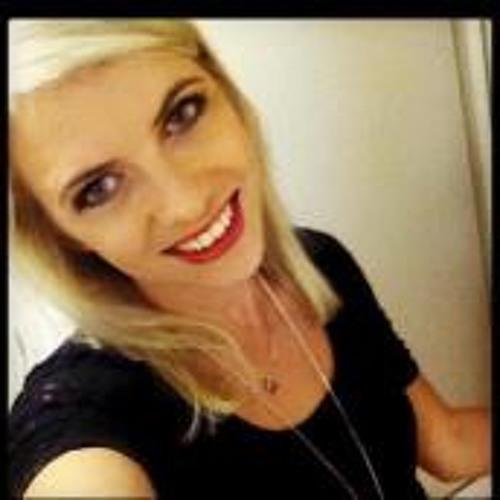 Bree McConnochie's avatar