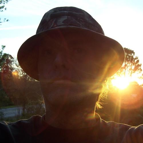Freeman Lovejoy's avatar